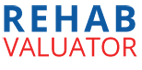 Rehabvaluator.com